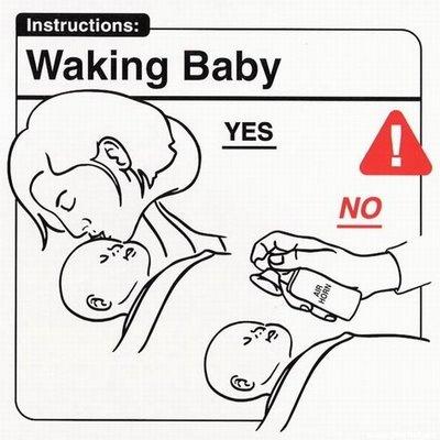 baby-handling-guide (8)