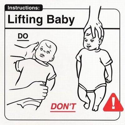 baby-handling-guide