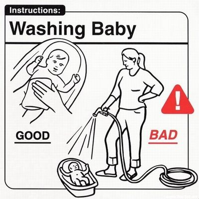 baby-handling-guide (16)