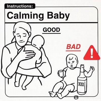 baby-handling-guide (19)