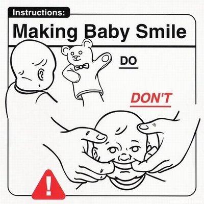 baby-handling-guide (22)