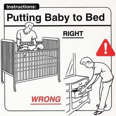 baby-handling-guide (25)