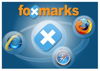 foxmarks-multi-browser-2