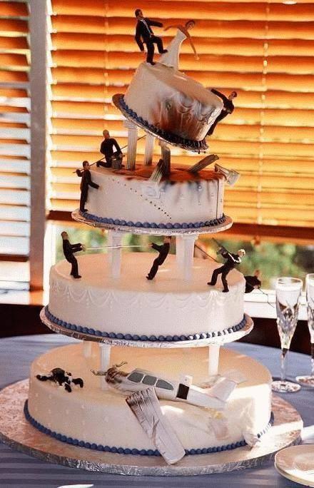 unusual cakes (6)