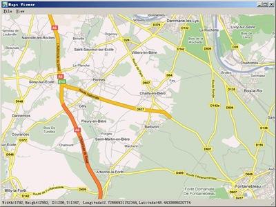 mapviewer2