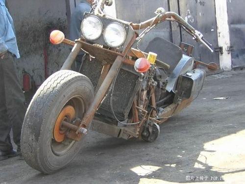 junk-bike (1)