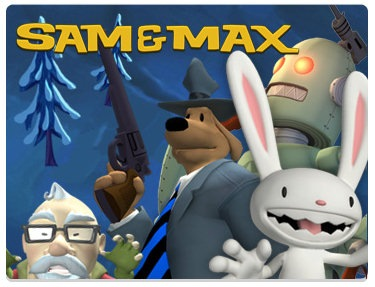 sam-max