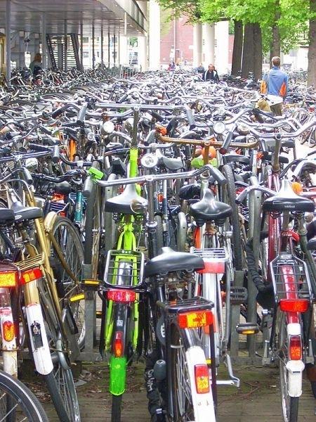 bicycle-parking (12)