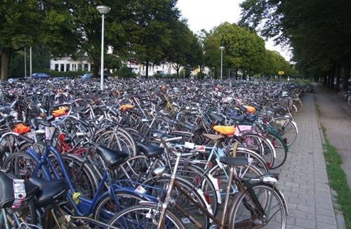 bicycle-parking (3)