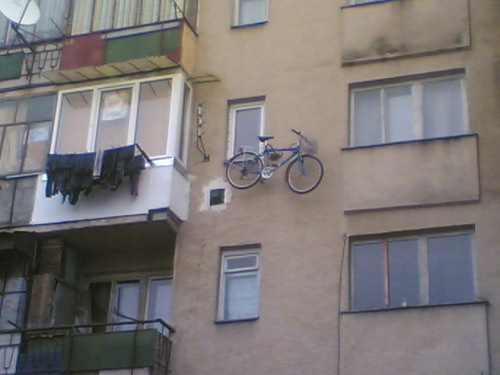 bicycle-parking2