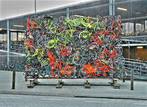 bicycle-parking (7)