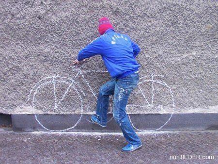 bicycle-parking (17)