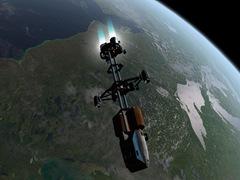 orbiter (5)