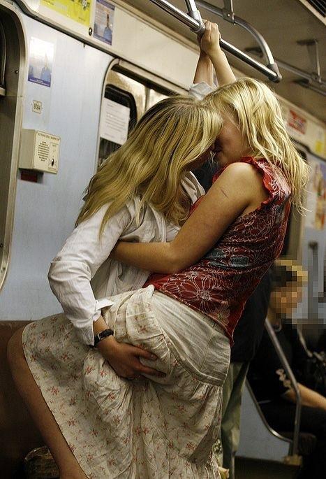 life-metro (39)