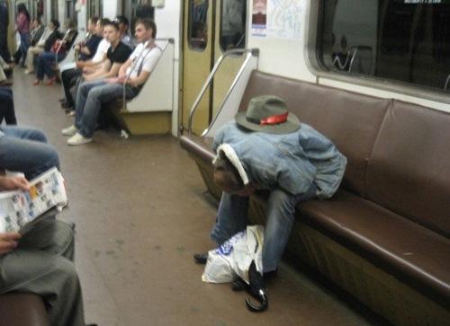 life-metro (6)