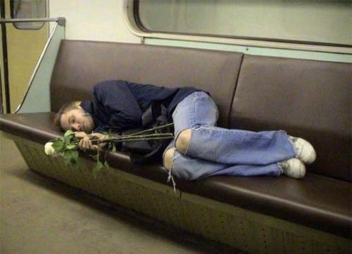 life-metro (9)