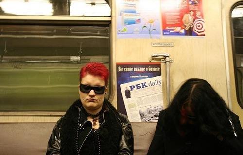 life-metro (12)