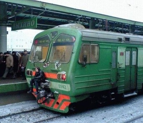 life-metro (15)