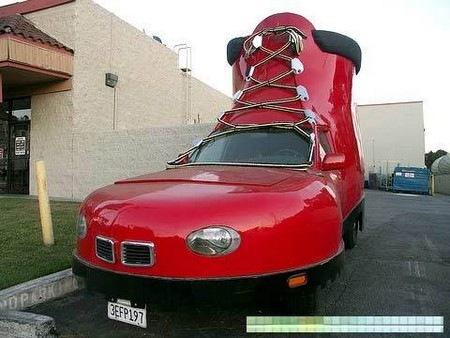 shoe-cars%5B3%5D.jpg?imgmax=800