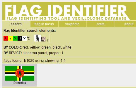 flag_identifier3