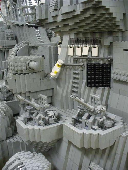 lego-battleship (9)