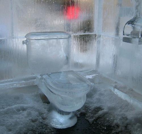 ice-toilet (1)