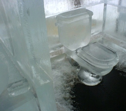 ice-toilet (2)