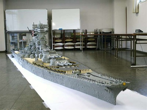 lego-battleship (1)