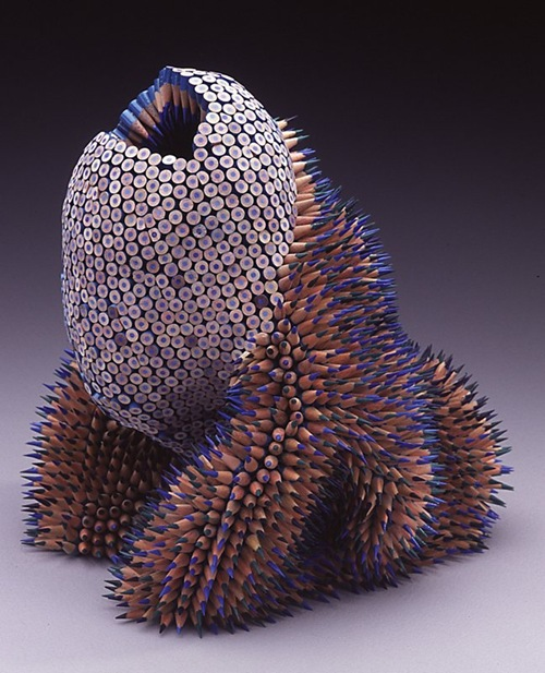 pencil-sculptures (1)