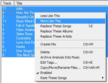 musicmagic-mixer2