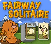 bigfish-fairway-solitaire