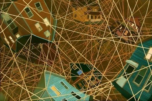 snugweb