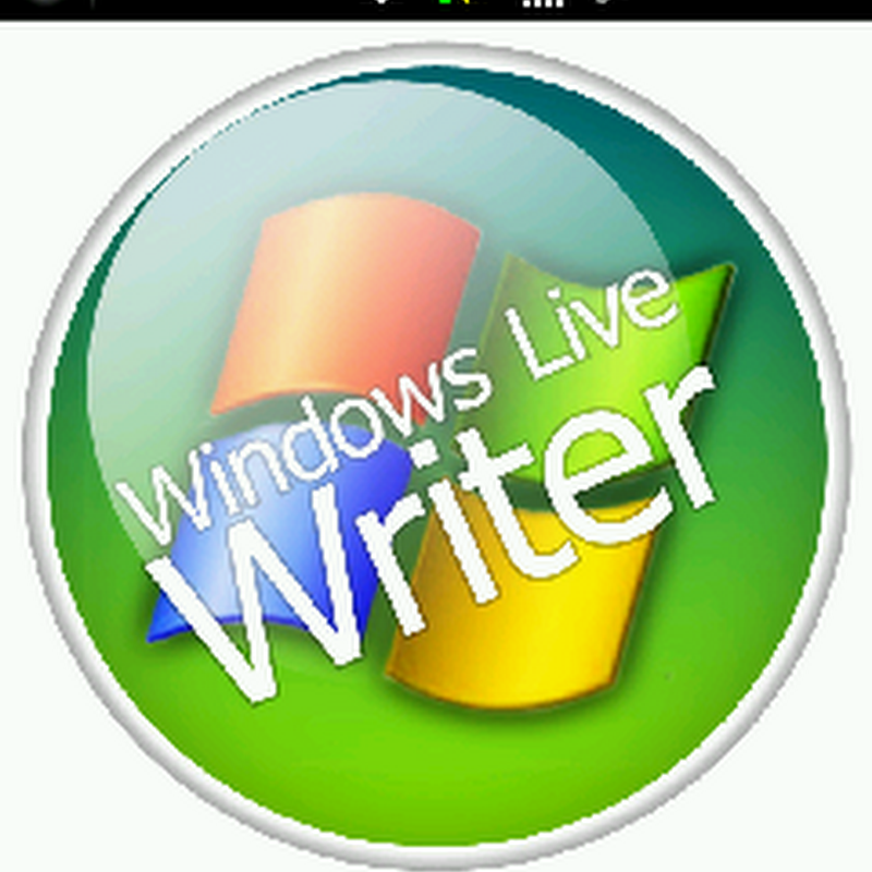 Windows Live Writer for Windows Mobile (beta)