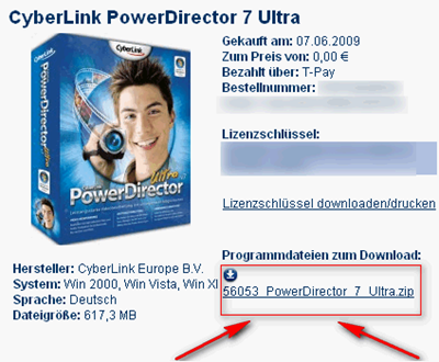 cyberlink_powerdirector_download6_key