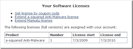 asquared-license