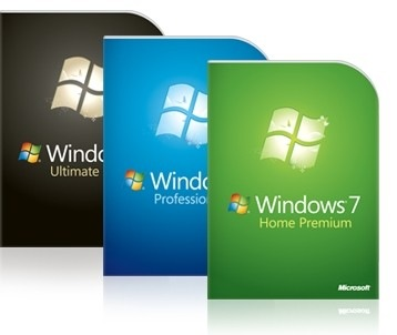 windows-7-box-microsoft-store