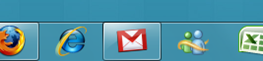 gmail-notifier7