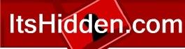 itshidden