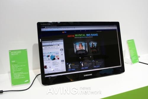 samsung-usb-monitor2