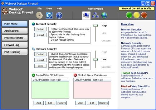 webroot-desktop-firewall