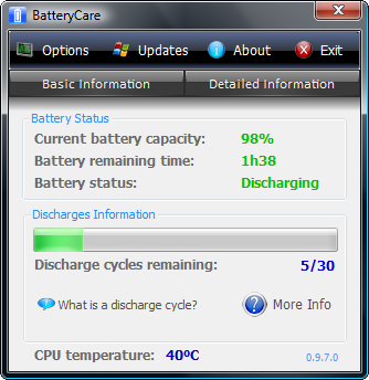 batterycare (4)