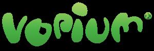 Vopium_Logo