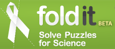 foldit-logo