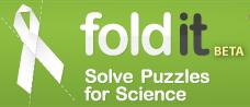 foldit-logo