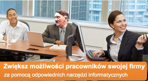 microsoft-meme (2)