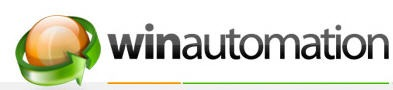 winautomation-logo
