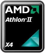 athloniix4_logo