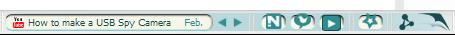 glydo-statusbar