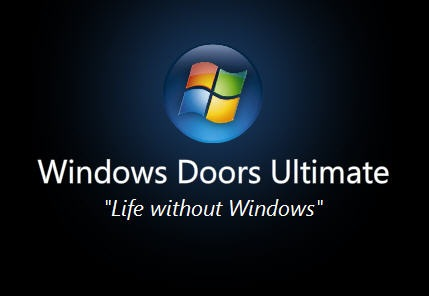 windows-doors