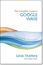 guidetogooglewave